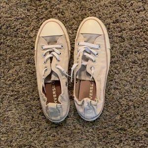 Converse Shoreline women's shoes